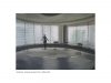 ´im Zentrum´, Acryl auf Leinwand, 70cm x 100cm, 2014